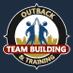 http://peabodyteambuilding.com/wp-content/uploads/2020/04/partner_otbt.png